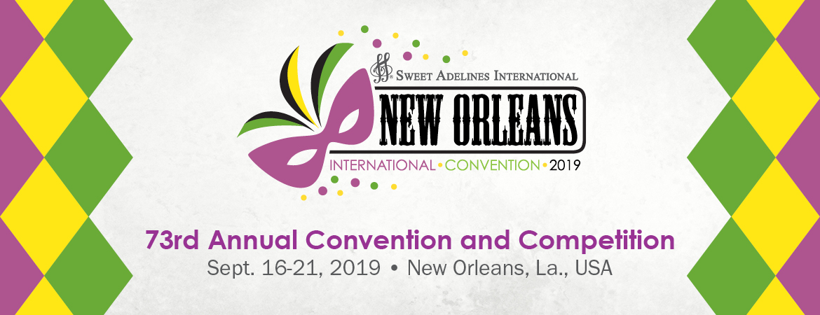 New Orleans 2019 Hero Image - Event dates and logo4.jpg