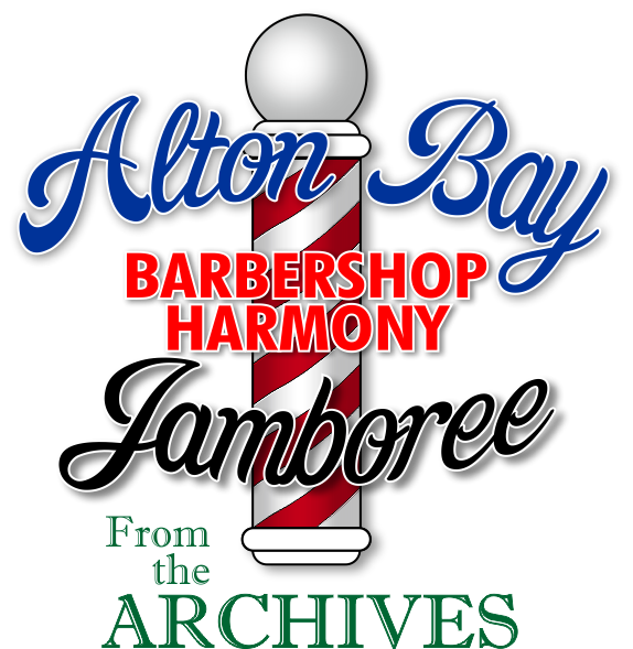AltonBayBJ-logo-archives.png
