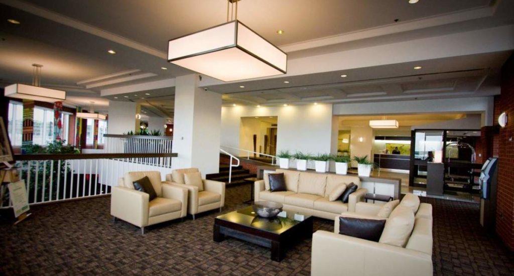 Hilton-lobby-JV-1024x550.png