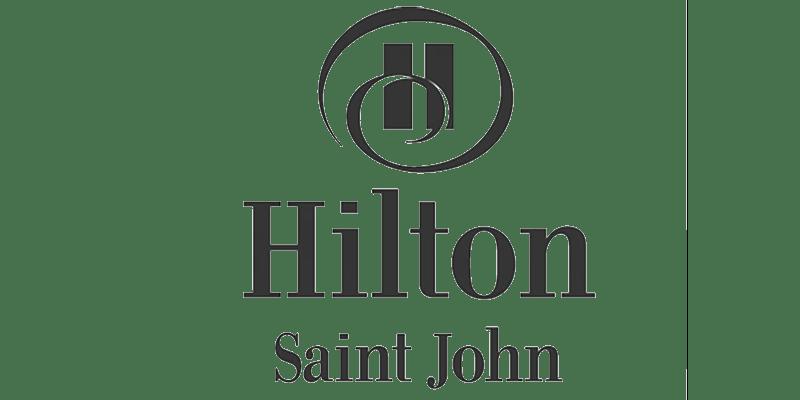 Hilton-SJNB-logo-001.png