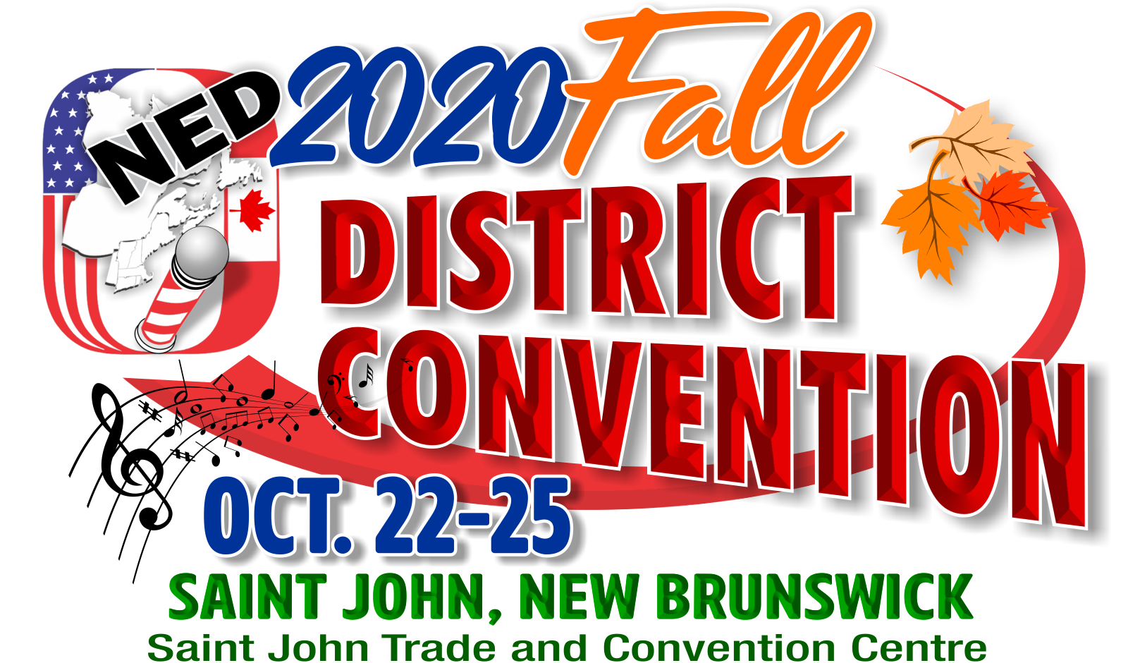 2020-NED-FALL-DistConvLogo-working-v1.png