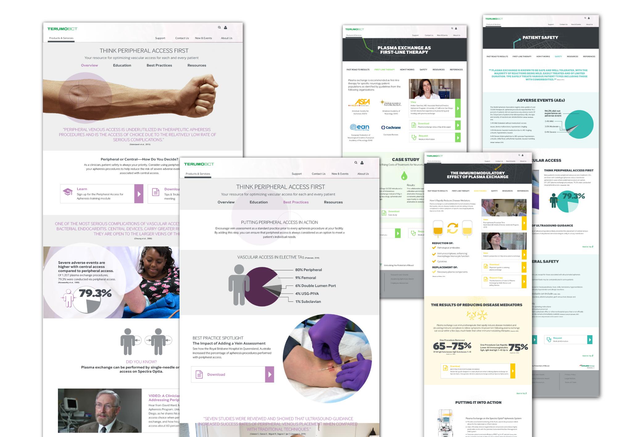 neuro-screencaps.jpg