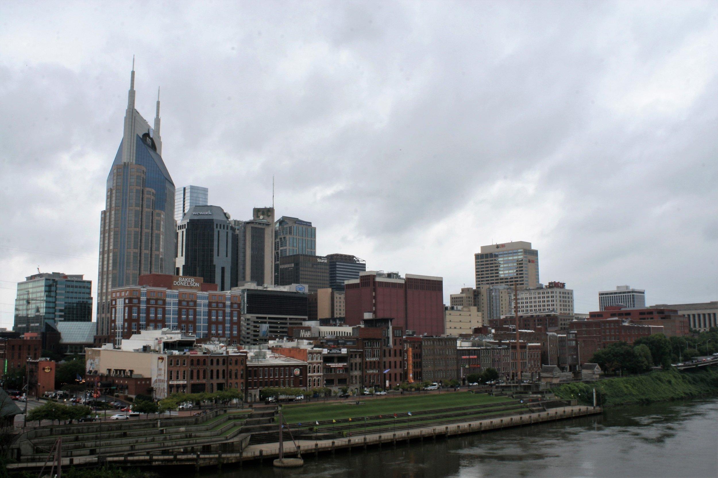 NashvilleGuide_HeroImage_JoshRank.JPG