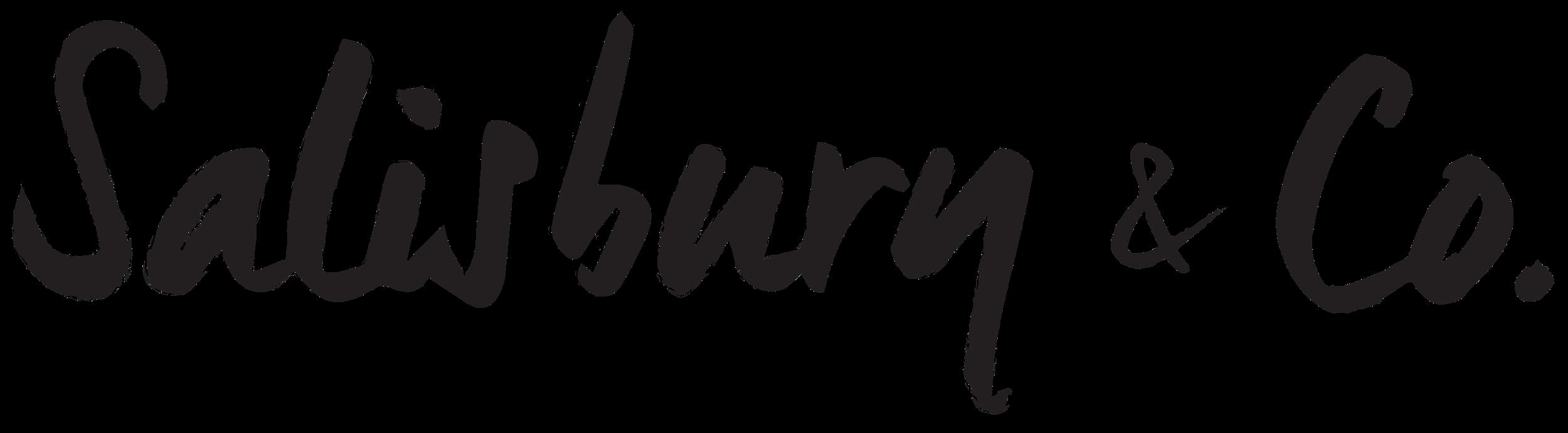 salisbury-logo.png
