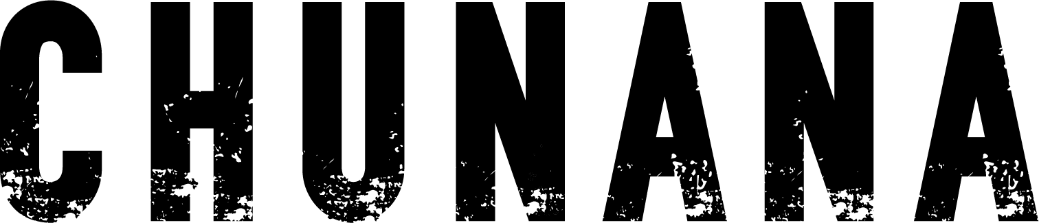 Chunana-black-logo.png