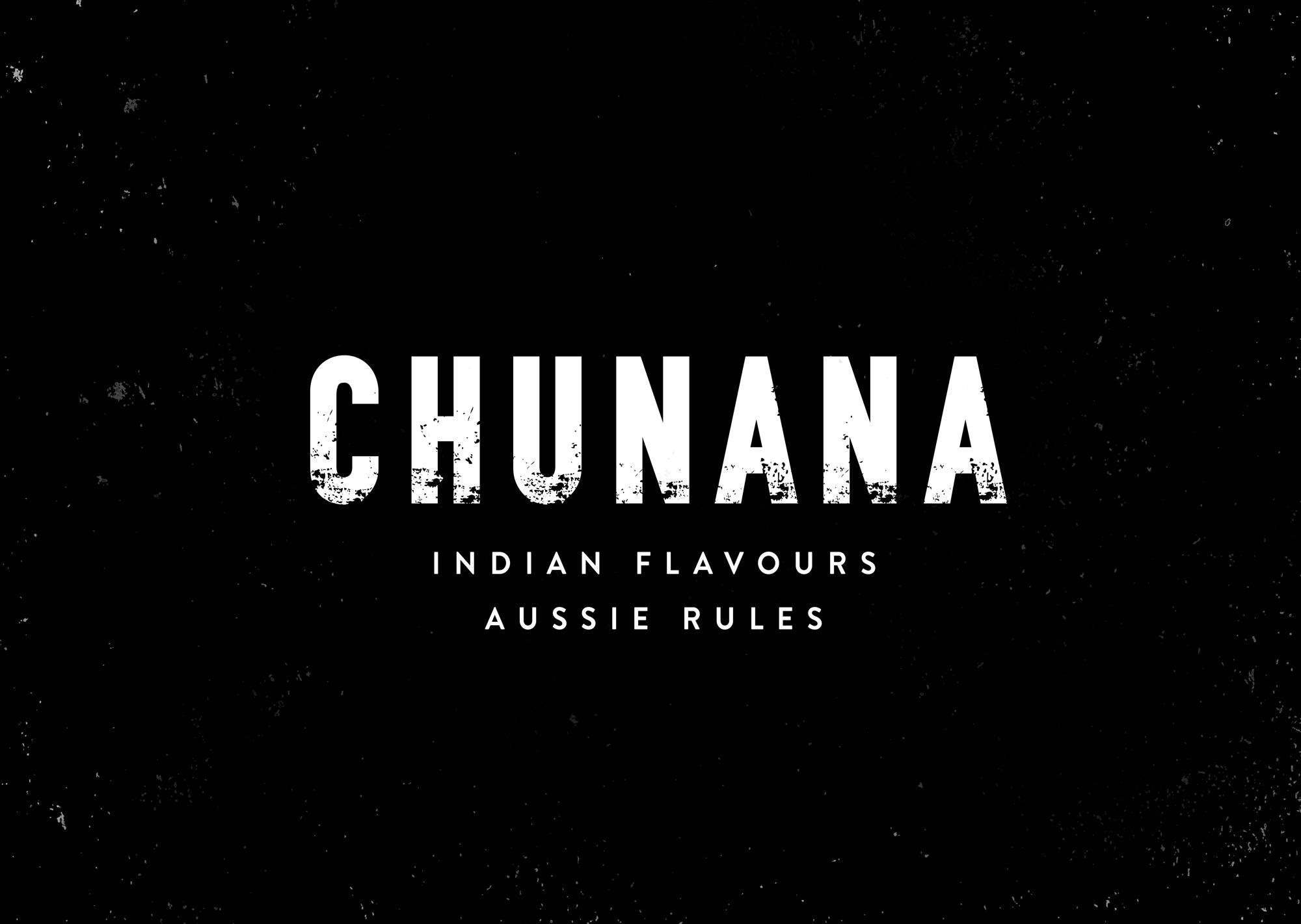 Chunana-black-grungeBG.png