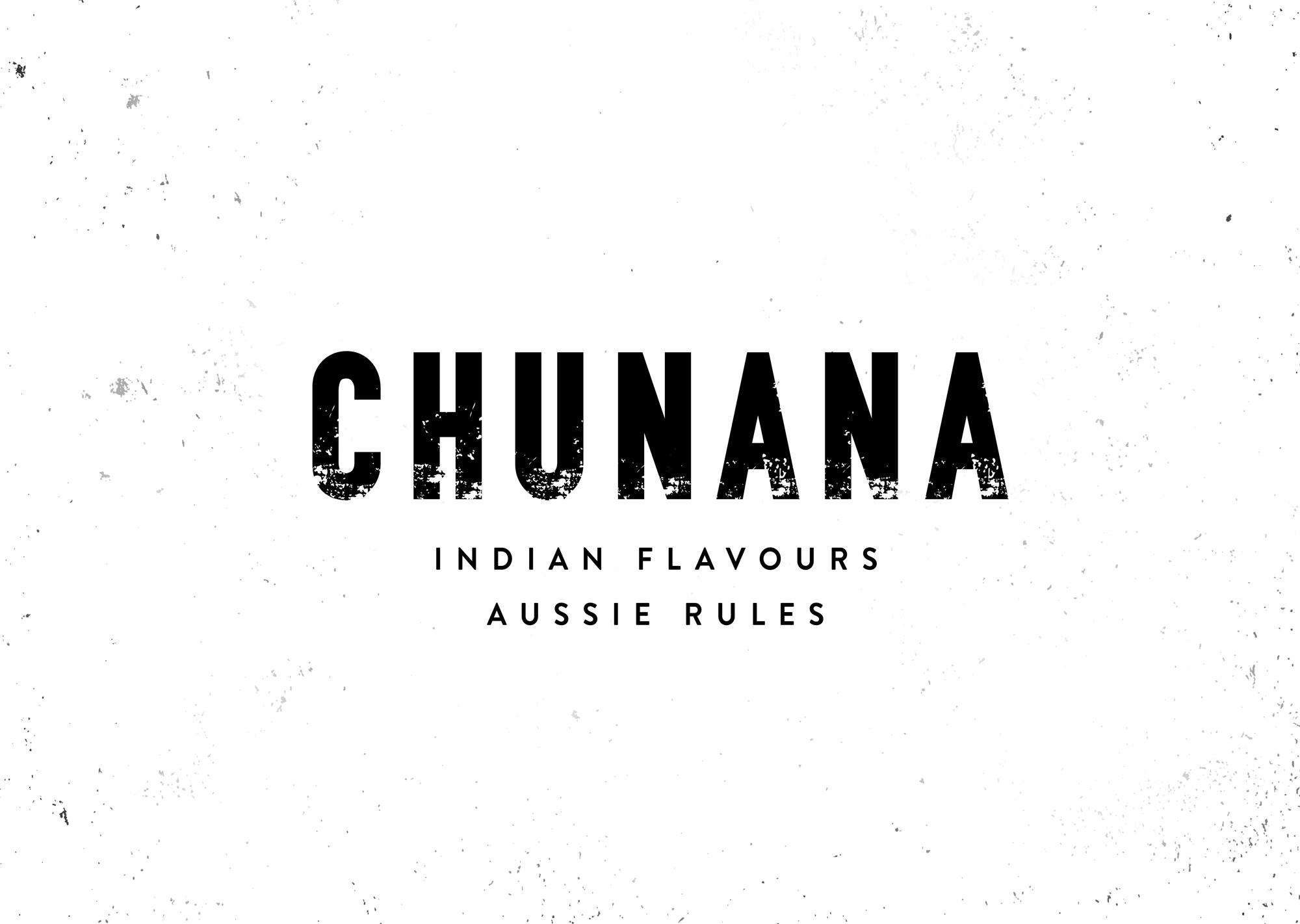 Chunana-black-grungeBG Copy.png
