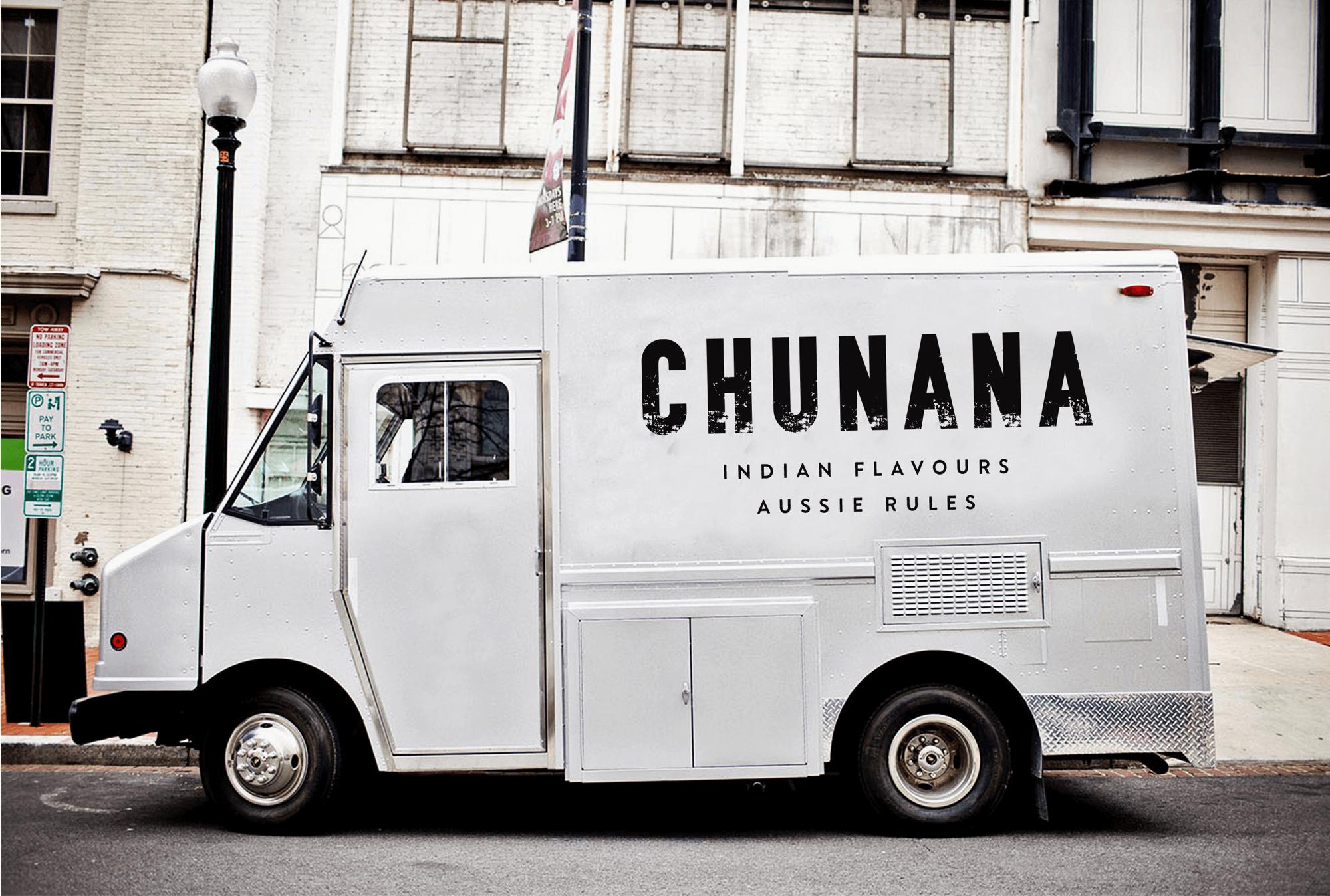Chunana-black-grungeBG Copy 6.png