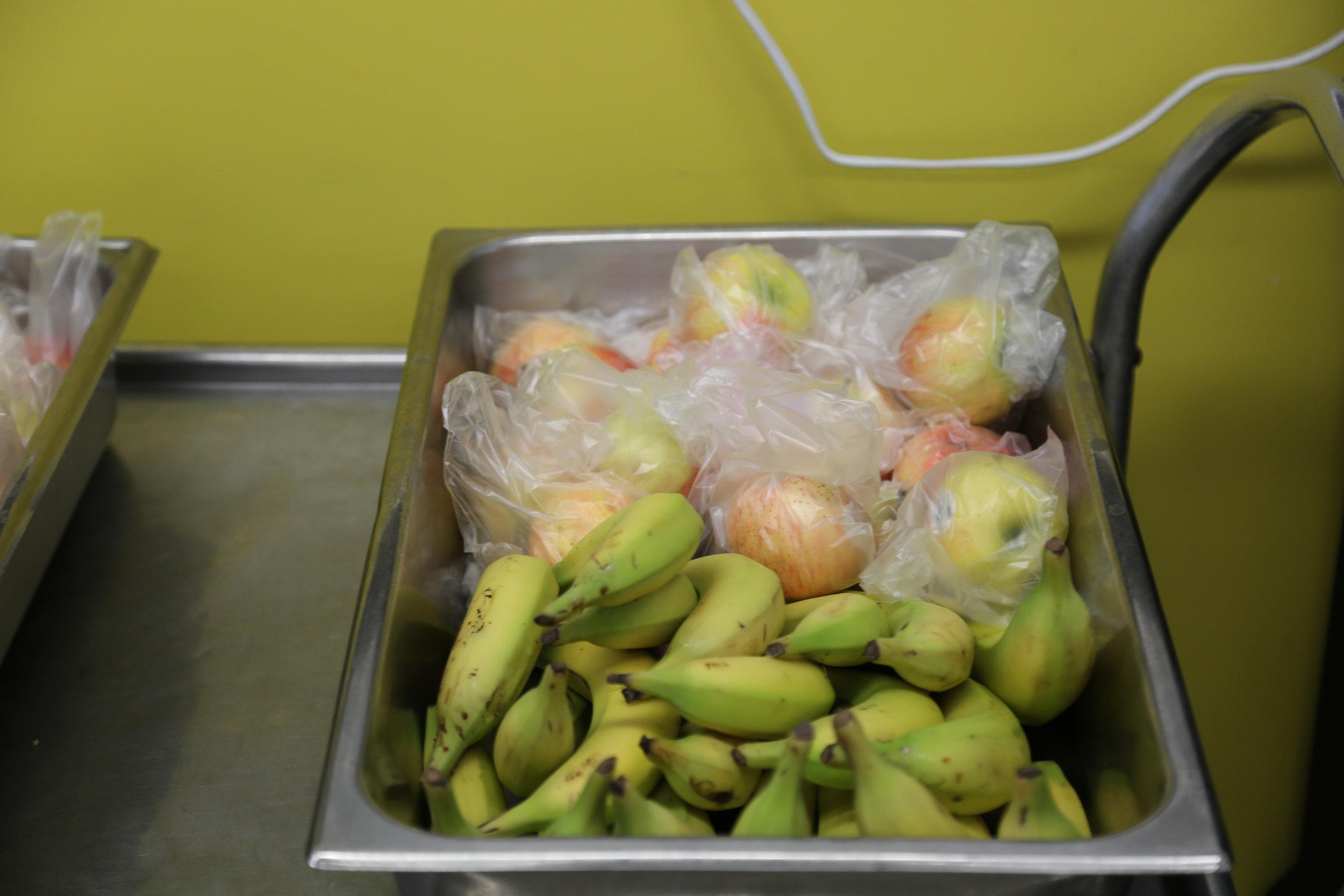 More fruit.JPG