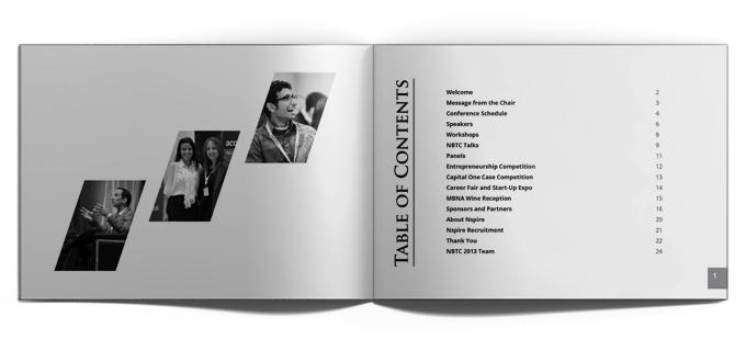 handbook-1 (crop).png