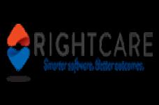 logorightcare_0_0.png
