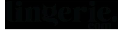 Lingerie.com