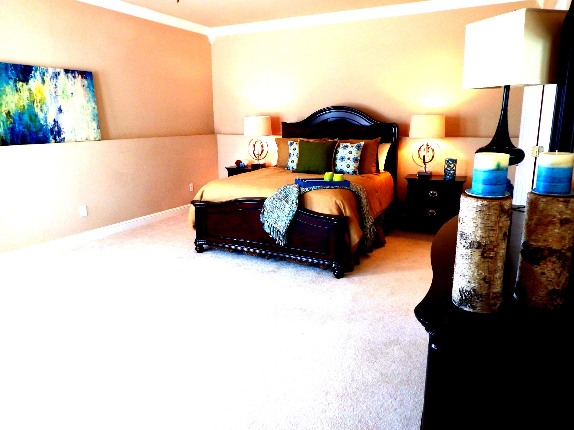 FayettevilleMasterBedroomAfter.jpg