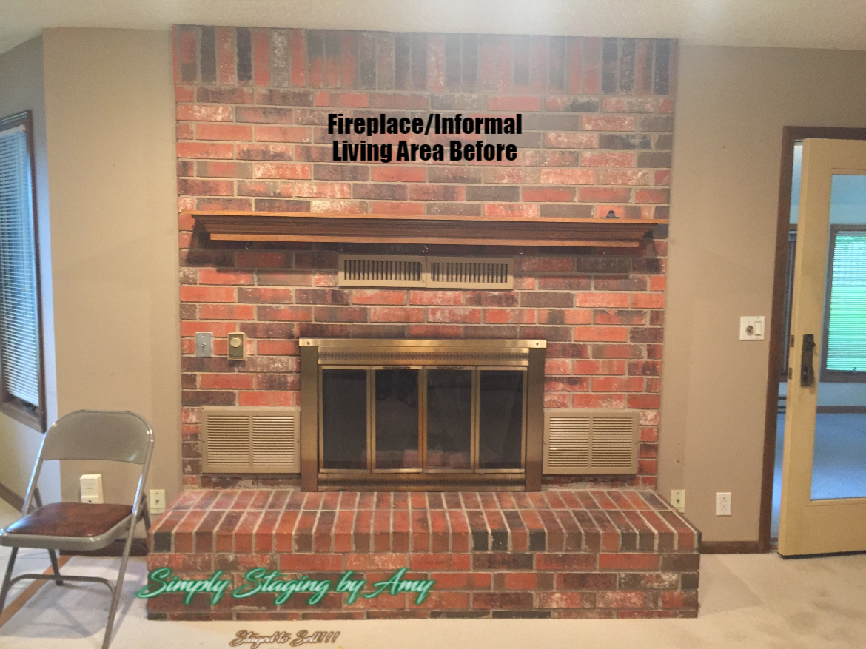 Palmer Fireplace-Informal Living Area Before.jpg