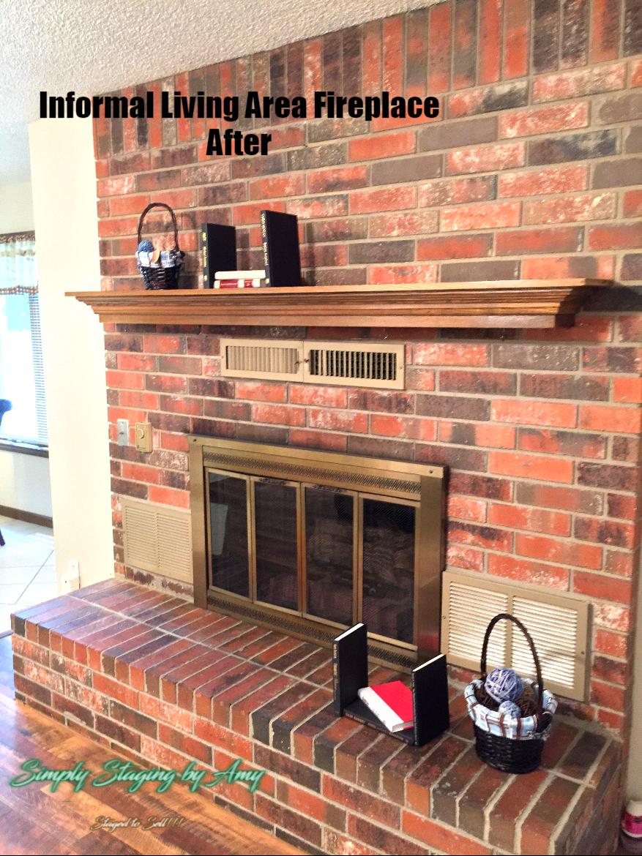 Palmer Informal Living Area Fireplace After.jpg