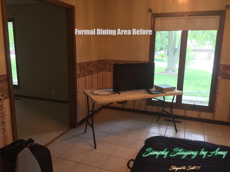 Palmer Formal Dining Area Before.jpg