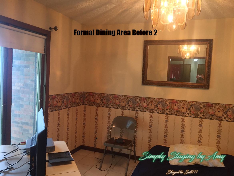 Palmer Formal Dining Area Before 2.jpg