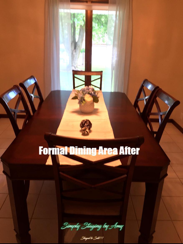 Palmer Formal Dining Area After.jpg