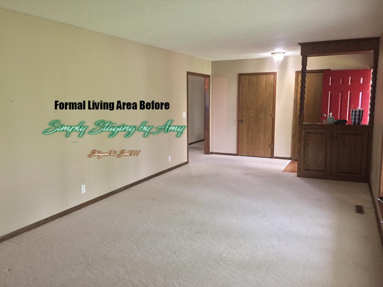 Palmer Formal Living Area Before .jpg
