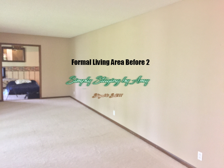 Palmer Formal Living Area Before 2.jpg