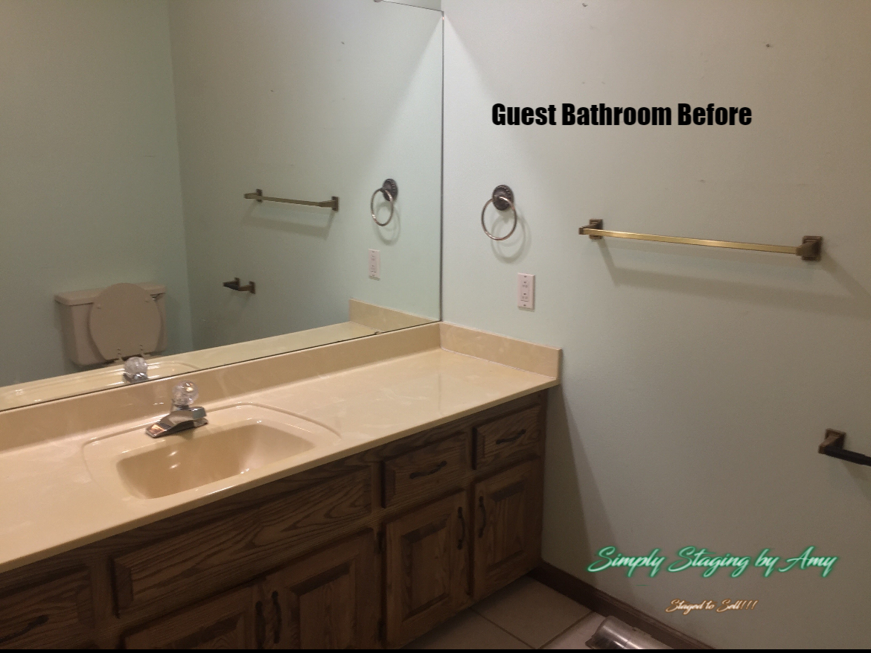 Palmer Guest Bathroom Before .jpg