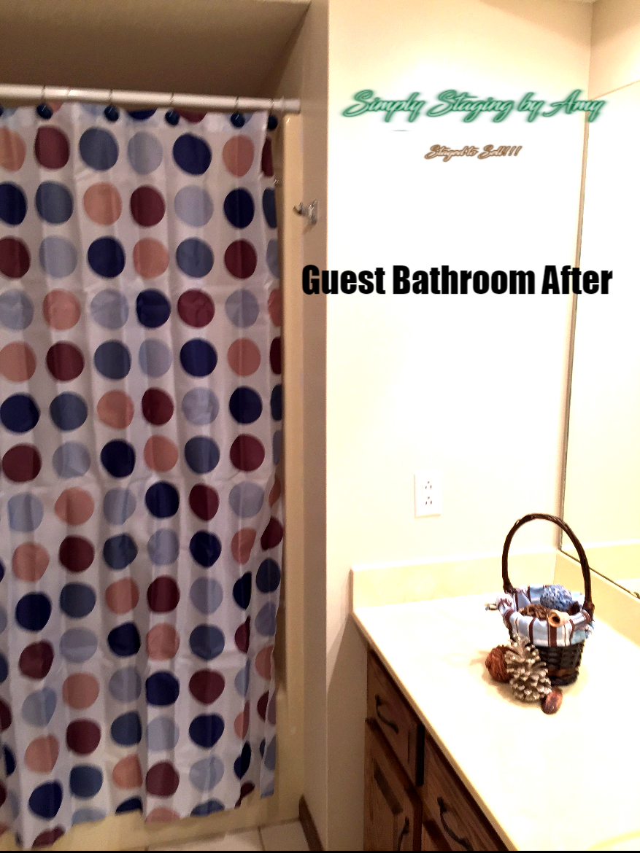 Palmer Guest Bathroom After 2.jpg