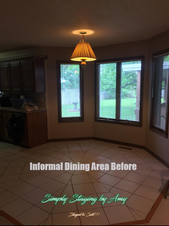 Palmer Informal Dining Area Before.jpg