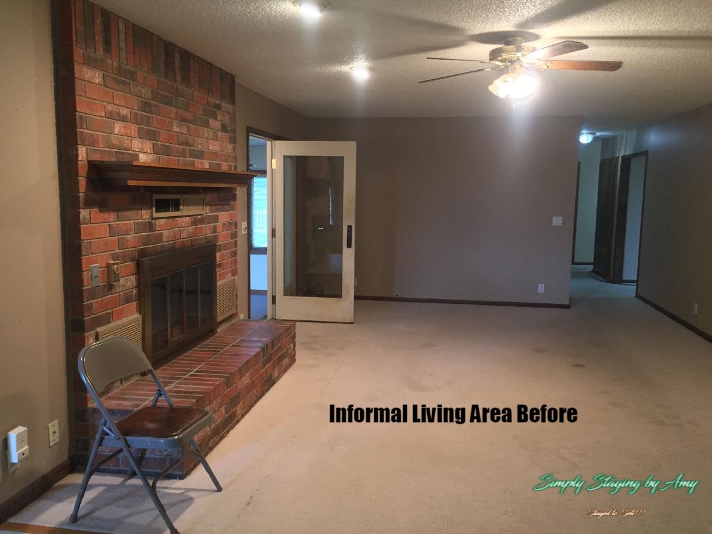 Palmer Informal Living Area Before .jpg