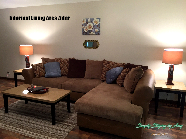 Palmer Informal Living Area After.jpg