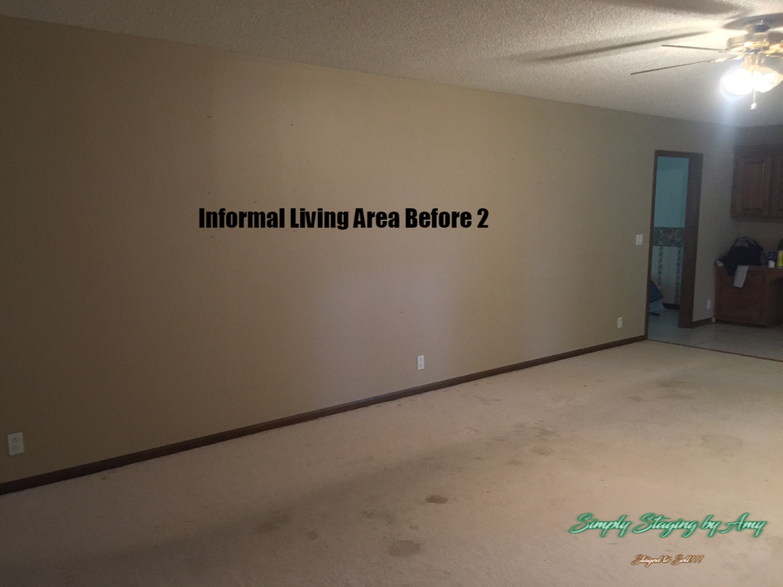 Palmer Informal Living Area Before 2.jpg