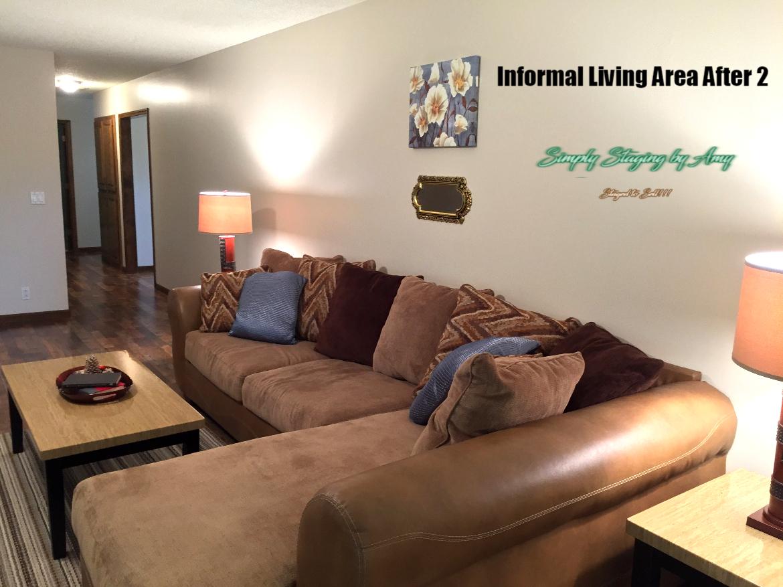 Palmer Informal Living Area After 2.jpg