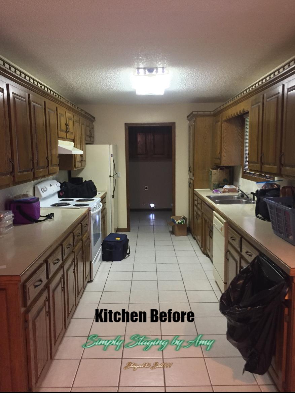 Palmer Kitchen Before.jpg