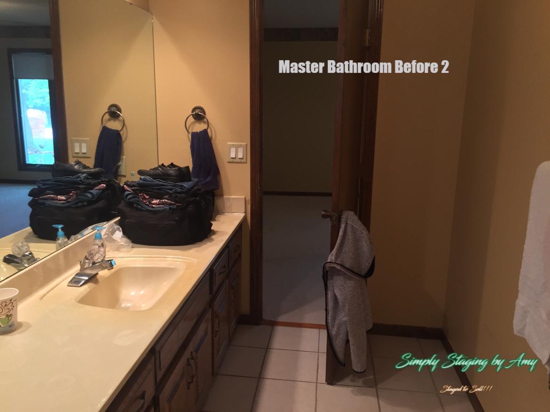 Palmer Master Bathroom Before 2.jpg