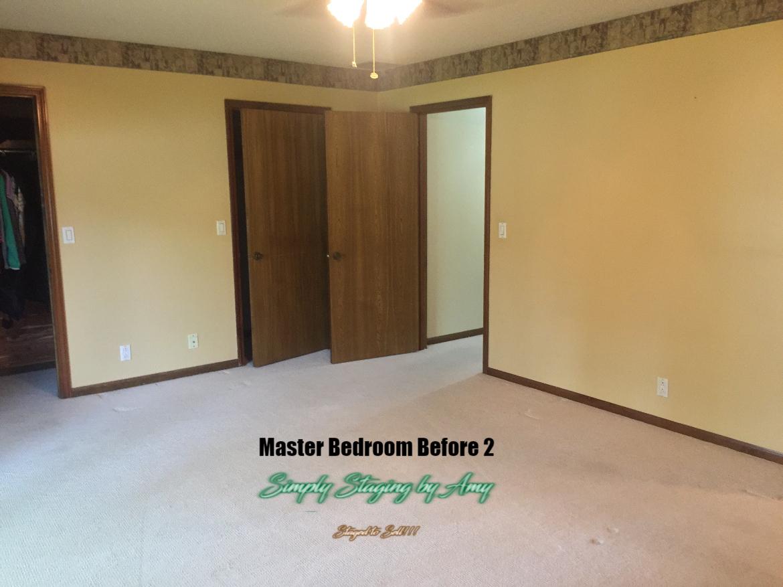 Palmer Master Bedroom Before 2.jpg