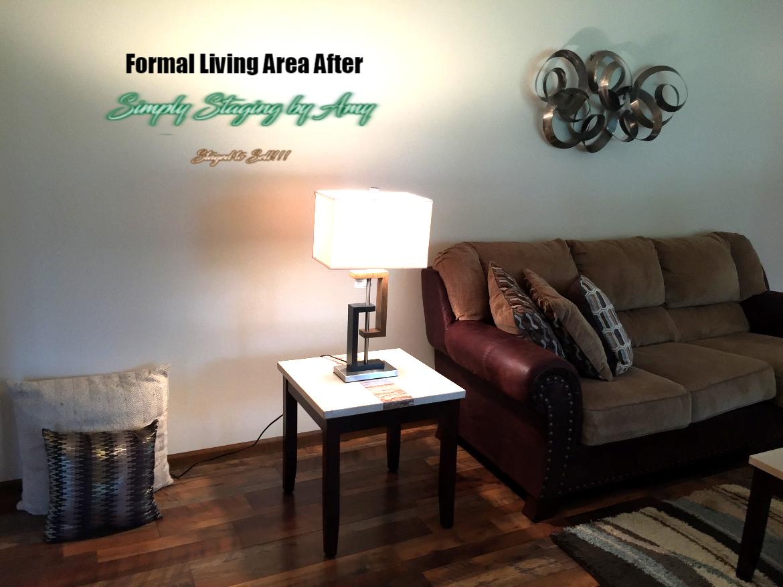 Palmer Formal Living Area After.jpg