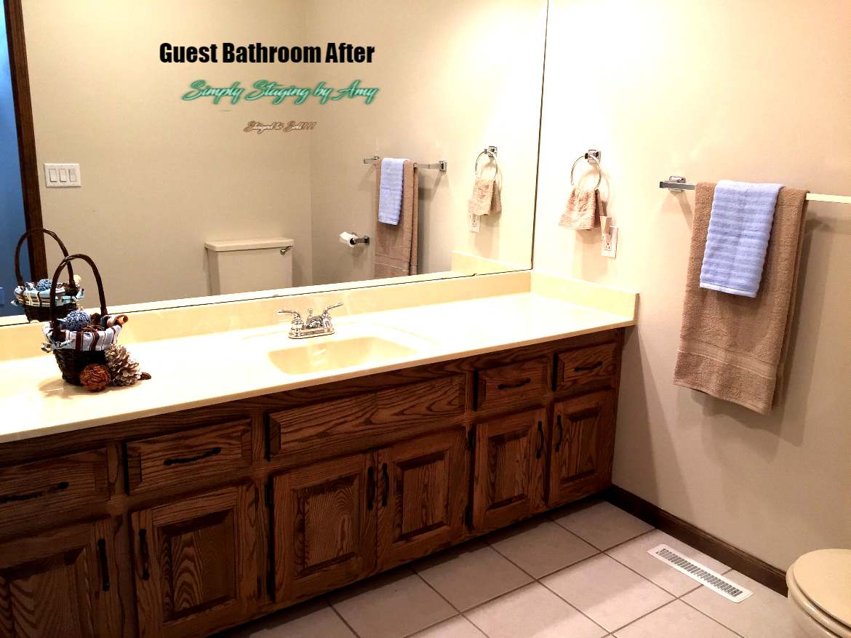 Palmer Guest Bathroom After .jpg