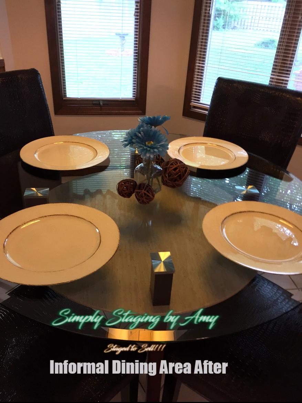 Palmer Informal Dining Area After.jpg