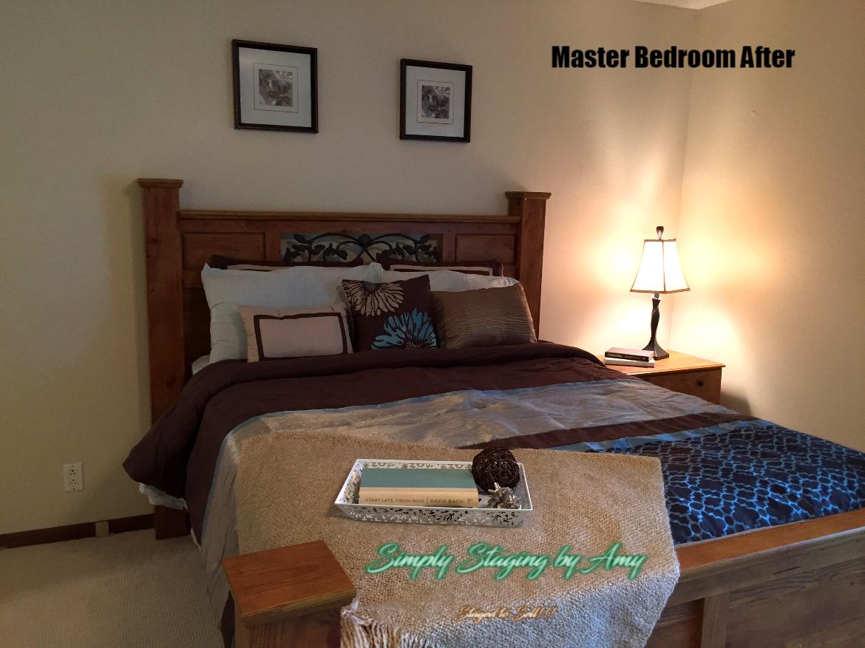 Palmer Master Bedroom After.jpg