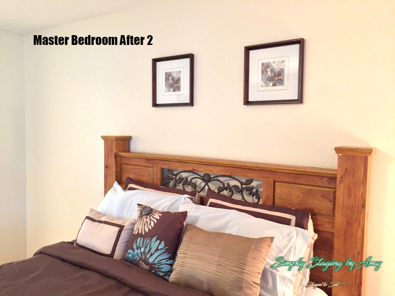 Palmer Master Bedroom After 2.jpg