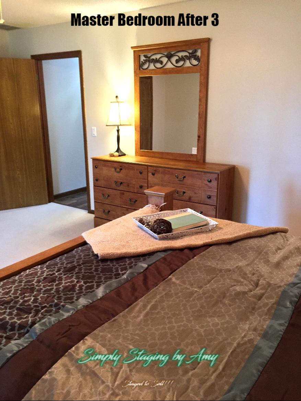 Palmer Master Bedroom After 3.jpg