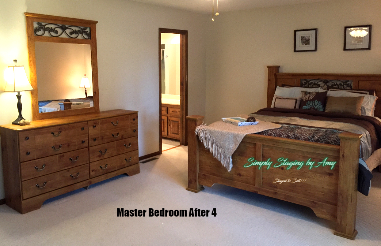 Palmer Master Bedroom After 4.jpg