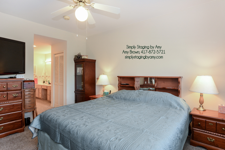 18 Bradford Place Unit 511 Master Bedroom After 2.jpg