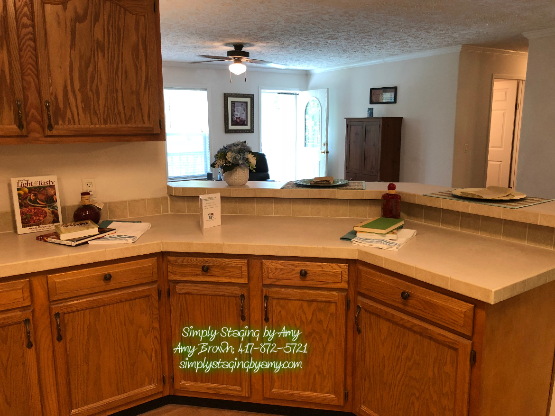 152 Alexian Ct, Walnut Shade, Mo Kitchen After 2 (5709).jpg