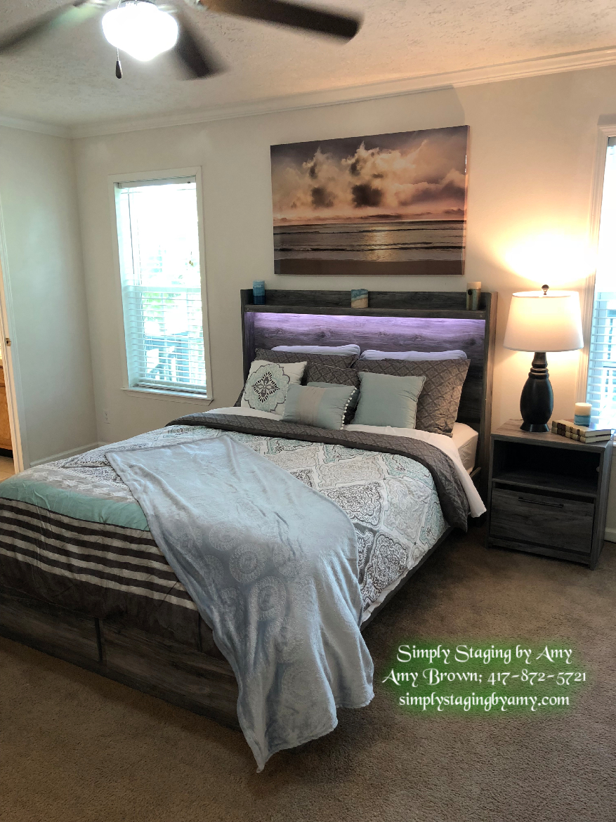 152 Alexian Ct, Walnut Shade, Mo Master Suite Bedroom After 2 (5715).jpg