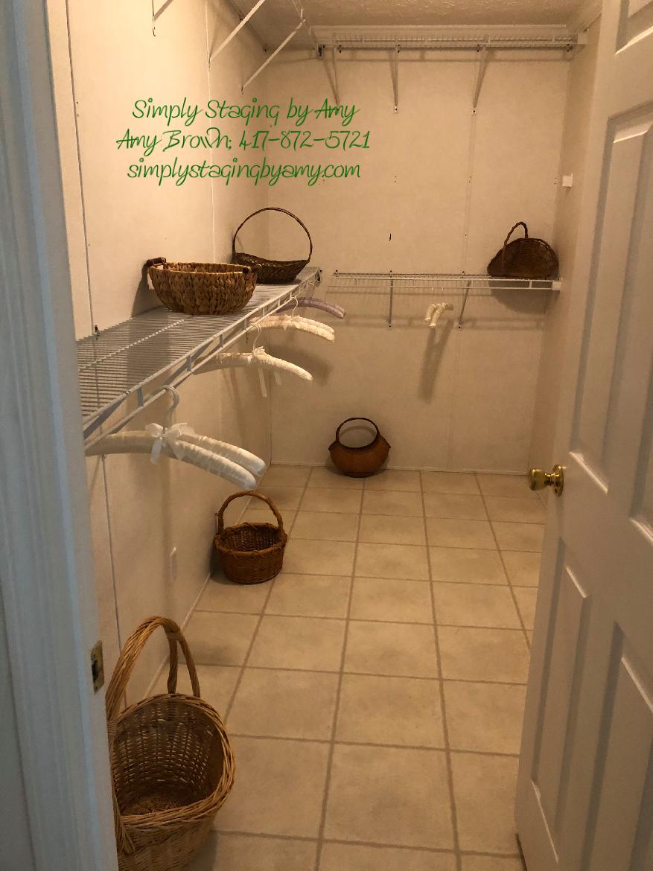 152 Alexian Ct, Walnut Shade, Mo Master Suite Closet After (5714).jpg