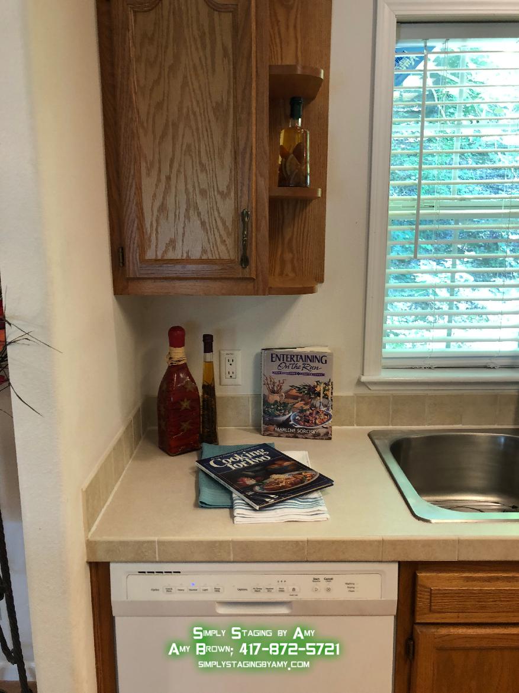 152 Alexian Ct, Walnut Shade, Mo Kitchen Vignette After (5707).jpg