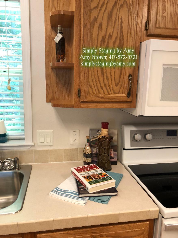 152 Alexian Ct, Walnut Shade, Mo Kitchen Vignette After 2 (5708).jpg