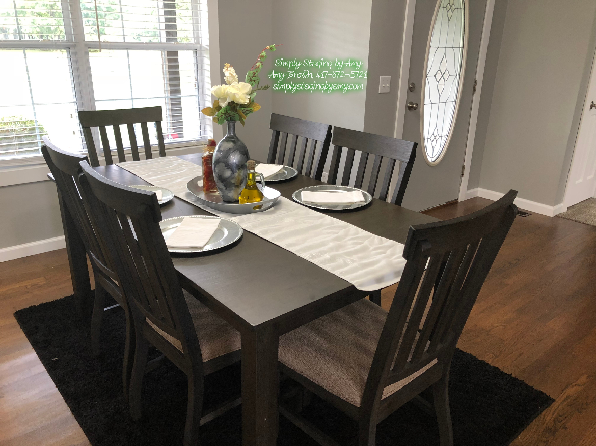 Lora Crow Dining Area After 3.jpg