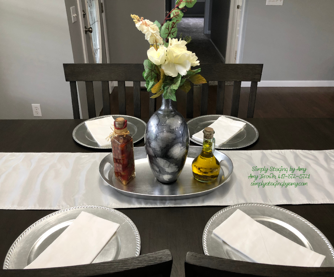 Lora Crow Dining Area After 4.jpg