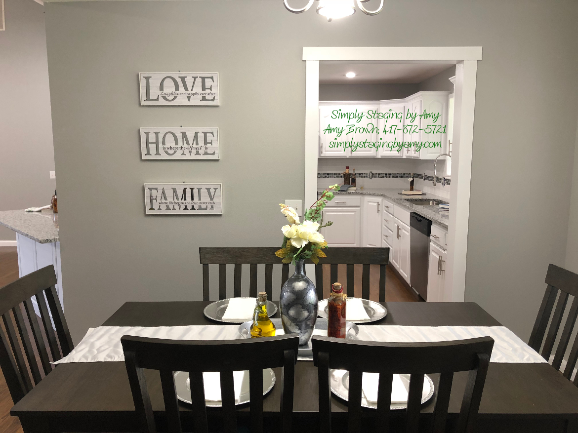 Lora Crow Dining Area After 9.jpg
